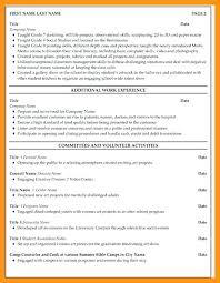 art teacher resume sample resume cover letter obsessed with this