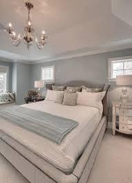 wohnideen schlafzimmer puristische ideen kühles wohnideen schlafzimmer schlafzimmer blau