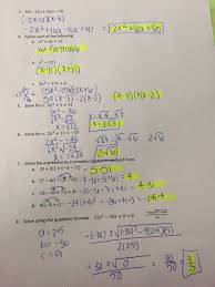 final exam review sheets and answer keys moller best ideas of