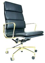 white gold office chair gold office chair pink and gold office pink and gold office chair