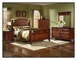 design furniture liquidators enchanting decor design furniture