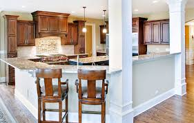 bathroom and kitchen design bathroom and kitchen designer remodeling services poulin