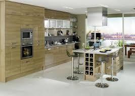 Grand Design Kitchens Home Interior Design Grand Design Kitchens