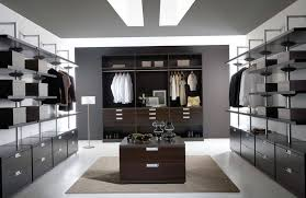 walkin closet 37 luxury walk in closet design ideas and pictures