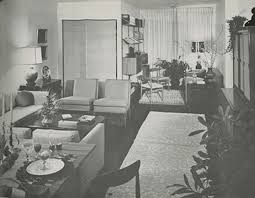 1920s home interiors modern house plans 1920s design interior simple old interiors