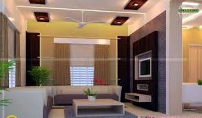 kerala homes interior design photos living room designs kerala style white home bedroom design ideas