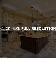 kitchen small island ideas dining room kitchen fabulous home bar honed granite wavy excerpt