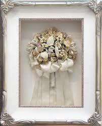 custom art frames custom framing san diego