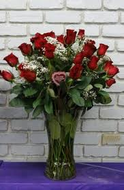 How Much Is A Dozen Roses Looking For A Sure Fire Way To Tell That Special Person In Your