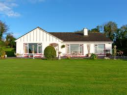 Killarney Cottage Rentals by Holiday Cottage Fossa Lakes Of Killarney County Kerry Holiday