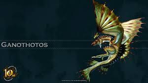 monster hunter world 5k wallpapers images of monster hunter bosses wallpaper hd sc