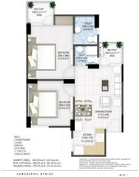 10 x 12 u shape kitchen layout most widely used home design
