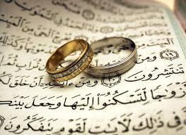 mariage en islam iqraa international la philosophie de l amour et de la famille