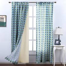 Blackout Curtain Lining Ikea Designs Awesome Blackout Curtain Lining Reviews