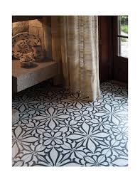 płytki kerion neocim decor classic noir c 20x20 flooring