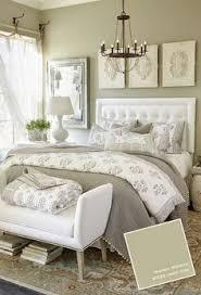 creative ways to make your small bedroom look bigger gray walls