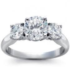harry winston wedding rings wedding rings ring brands like pandora harry winston engagement
