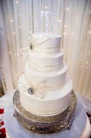 wedding cakes dallas wedding cakes in dallas tx food photos