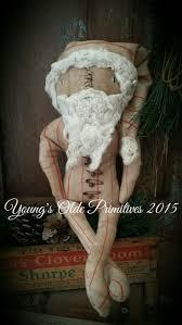 712 best santa uncle sam images on pinterest primitives