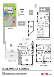 747 floor plan sydney u003e re max australia