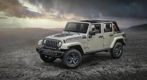 jeep body 2018 jeep wrangler to retain body on frame construction aluminum