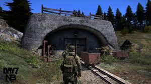Dayz Sa Map Fallout Meets Standalone Dayz Tv