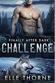 scandalous shifters worlds dark book 2