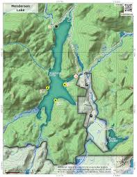 Lake Placid New York Map by Search Results For U201c