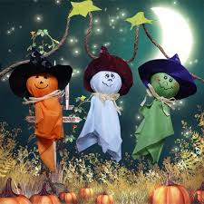 compare prices on halloween ghosts decorations online shopping