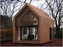 A Frame Cabin Kits For Sale by Tiny Timber Frame Houses Tiny House Blog Tiny Timber Frame Cabin