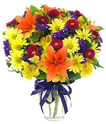 flowers today today everyday at from you flowers