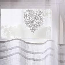 Wohnzimmer Deko Bambus Wohndesign 2017 Unglaublich Coole Dekoration Wohnzimmer