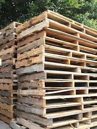 17332 best recycled pallets ideas u0026 projects images on pinterest