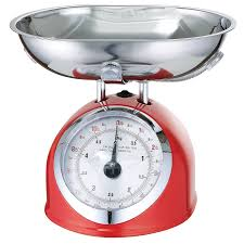kitchen scale kitchen scale healthy eating kitchen scale with