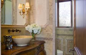 traditional bathroom decorating ideas bathroom decoration leopard decorating ideas hgtv printable