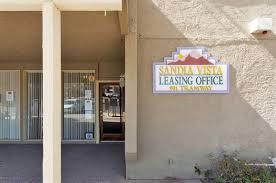 2 Bedroom Apartments In Albuquerque Sandia Vista Apt Apartments 901 Tramway Blvd Ne Albuquerque