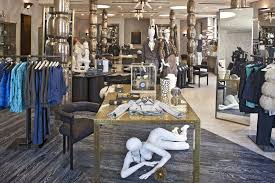Home Interior Store Best Furniture Stores And Home Decor Shops In Los Angeles
