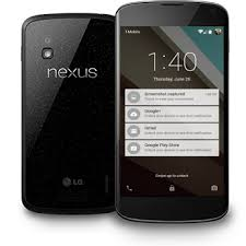 android nexus employees are using android l on the nexus 4