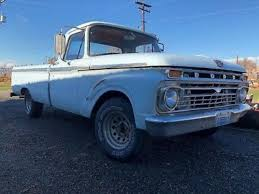 ford f100 in washington for sale used cars on buysellsearch