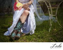 photographers in okc destination wedding photographers okc photographers in okc