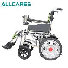 cheap price electric wheelchair cheap price electric wheelchair