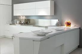 white kitchen design ideas hgtv white kitchen designs for small kitchens jburgh homes