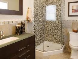 Before And After Small Bathrooms Small Bathroom Remodel Ideas Before And After Nucleus Home