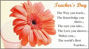 best s day cards 50 beautiful teachers day greeting card pictures and images