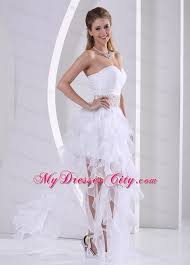 prom dress shops in kansas city homecoming dresses kansas city formal dresses