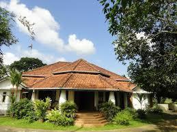 shanthi lanka ayurveda resort updated 2017 spa reviews galle