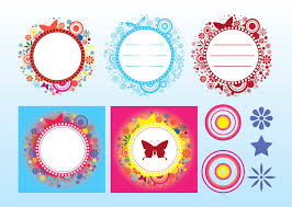free butterfly vector free free clip free clip on