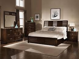Best  Dark Wood Bedroom Furniture Ideas On Pinterest Dark - Dark wood bedroom furniture sets