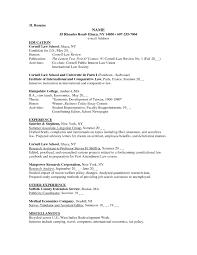 best resume template word school application resume template word best of best resume
