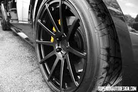 cadillac cts tire size cadillac cts v custom wheels cf strasse 20x et tire size r20